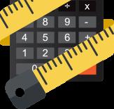 Aia kalkulaator