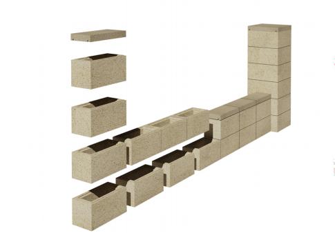 Aedade ehitusplokid