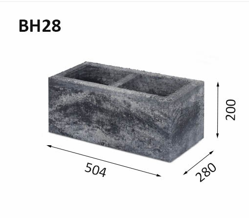plokid BH28