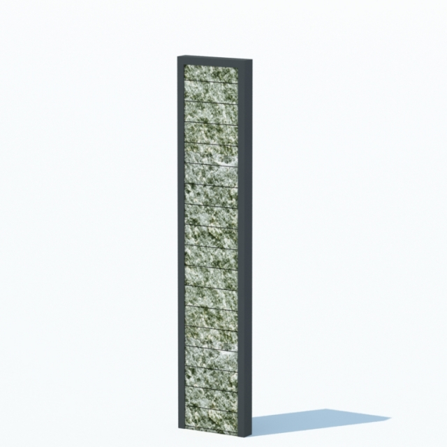 betoonist aiapostid