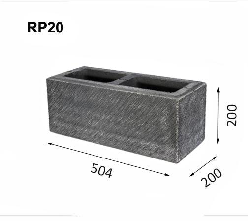 plokid RP20