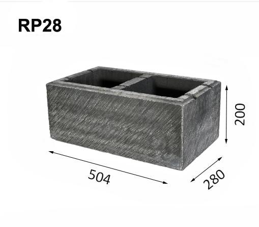 plokid RP28