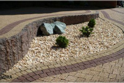 MG murtud kivid