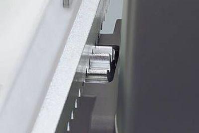 BFT,CAME jaHörmann automaatika