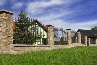 Betoonplokkidest aiad