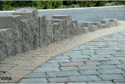 Murtud kivid