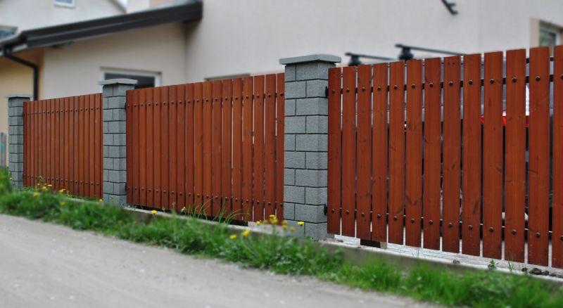 Puit paneelid Tallinn